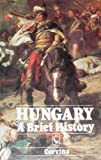 Hungary, Istvan Lazar, 9631338614