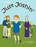 Just Joshin', Cory Bugera, 1466910003