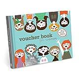 Knock Knock Vouchers for Women - Best Reviews Guide