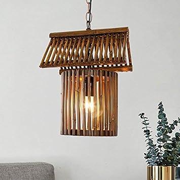 amazon com xqy bedroom living room decoration chandelier chandelier