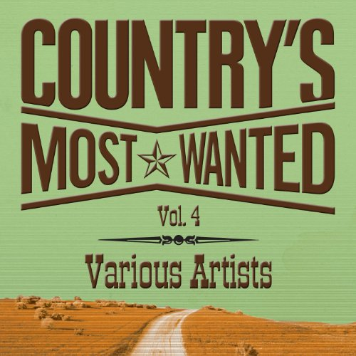 Grand Ole Country Live Vol. 4