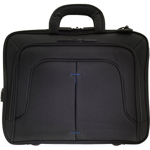 eco-style-tech-pro-topload-case-checkpoint-friendly-black-blue