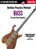 Bass, Rich Appleman and John Repucci, 0634006509