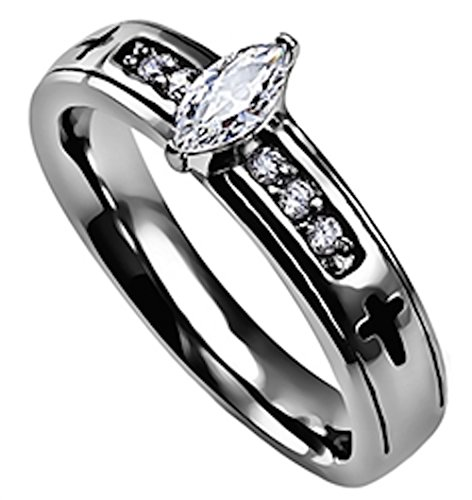 regent-marquise-christian-ring-no-weapon-isaiah-5417-7