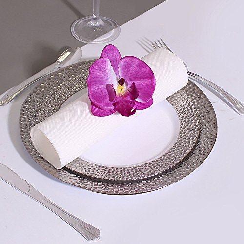 Baby Shower Dishes - 6