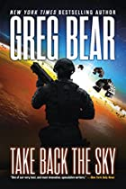 TAKE BACK THE SKY (WAR DOGS)