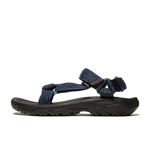 164347363d8c Teva Hurricane XLT 2 MenÔÇÖs Walking Sandals