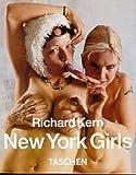 New York Girls
