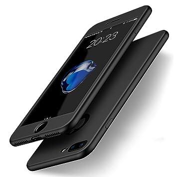 welkoo coque iphone 6