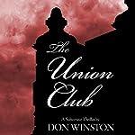 The Union Club | Don Winston