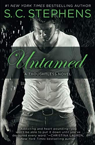Untamed (A Thoughtless Novel (5))