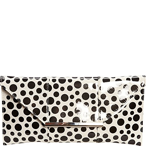jnb-patent-clutch-in-polka-dot-white
