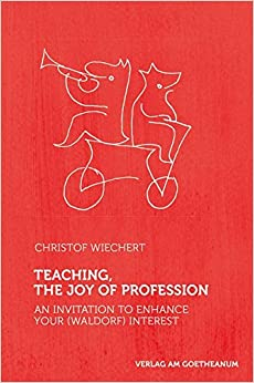 Book Teaching, The Joy of Profession
