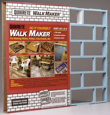 quikrete-walk-maker-2-x-2-brick-pattern-form-by-quikrete-co