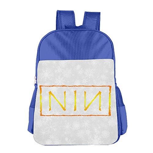 boys-girls-nine-inch-nails-rock-band-nin-backpack-school-bag-2-colorpink-blue-royalblue