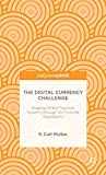 The Digital Currency Challenge: Shaping Online Payment Systems through US Financial Regulations (Palgrave Pivot)