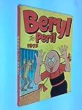 Beryl the Peril 1975