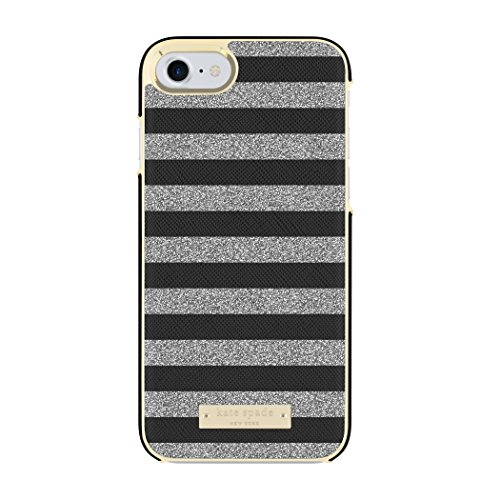 Cheap Cases kate spade new york Wrap Case for iPhone 8 Plus & iPhone..