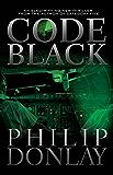 Code Black: A Donovan Nash Thriller (Donovan Nash Series)