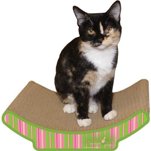 Imperial Cat 01066 Cat Claws Inc. DBA Imperial Cat