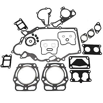 kawasaki clutch diagrams, kawasaki engine oil filters, kawasaki electrical diagrams, kawasaki ninja wiring diagrams, dodge engine wiring diagrams, kawasaki prairie 300 4x4, john deere parts diagrams, john deere 425 engine diagrams, kawasaki kx125 wiring diagrams, small engine wiring diagrams, kawasaki carburetor diagrams, caterpillar engine wiring diagrams, kawasaki engine fuel pump location, easy diagrams, kohler engine wiring diagrams, john deere tractor engine diagrams, large john deere engine diagrams, kawasaki motorcycle wiring diagrams, 2008 kawasaki wiring diagrams, 1982 kawasaki wiring diagrams, on kawasaki fd661 engines wiring diagram