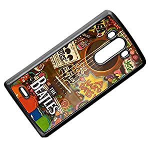 Generic we heart it hippie the Beatles Cases Cover for Lg g3 by Maris's Diary