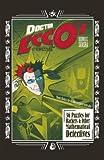Dr. Ecco's Cyberpuzzles, Dennis E. Shasha, 0393325415