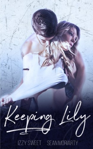 keeping-lily