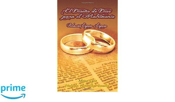 Matrimonio Biblia Quiz : El diseño de dios para el matrimonio relación esposo esposa: mona
