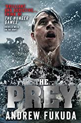 The Prey (Hunt 2)