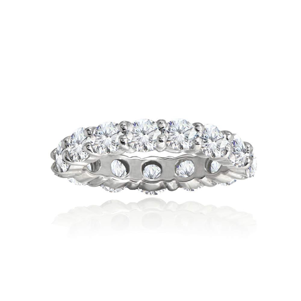 Crystalcraftindia 925 Sterling Silver Peridot gemstone Ring Size 8 US 2.88 g c