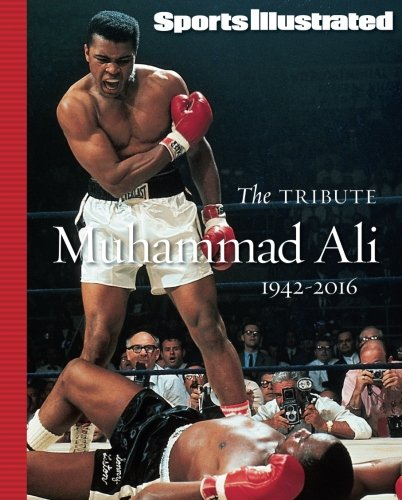 sports-illustrated-muhammad-ali-1942-2016-the-tribute