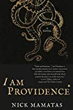 Image of I am Providence