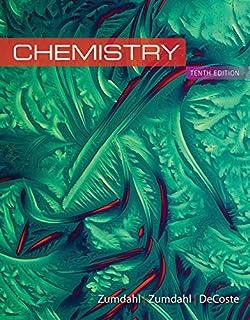Chemistry steven s zumdahl susan a zumdahl donald j decoste study guide for zumdahlzumdahldecostes chemistry 10th edition fandeluxe Image collections
