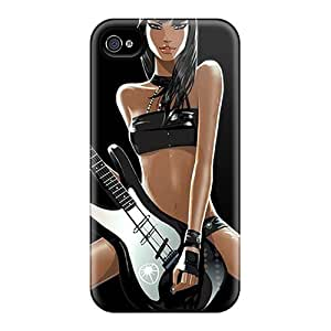 Iphone 6plus Cases, Premium Protective Cases With Awesome Look -