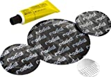 Victor 22-5-00414-8 Radial Tire Patch Kit by Victor
