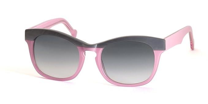 MUNICH ART FRAMES - Gafas de sol - para hombre rosa rosa ...