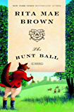The Hunt Ball: A Novel (Sister Jane Book 4)