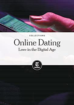 New york dating age limit-in-Handallah