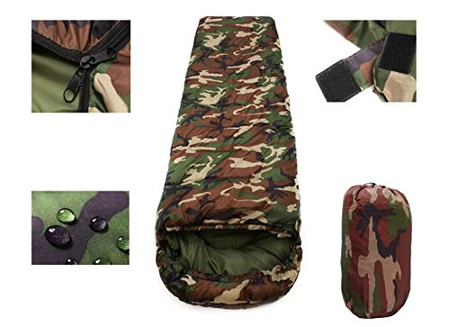 A-Camo-Ultralight-Adult-Sleeping-Bags-3-Season-Camping-Hiking-Travel-Sleeping-Bag-Quilt-Waterproof