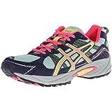 ASICS GEL-Venture 4 GS Running Shoe (Little Kid/Big Kid)