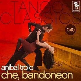 com: Mi vieja viola: O.T. con Jorge Casal Anibal Troilo: MP3 Downloads