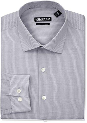 17 36 37 dress shirts - 7