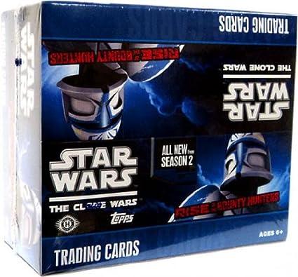 Topps Star Wars Digital Card Trader Gold A New Hope Showcase Insert