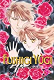 Fushigi Yugi, Yuu Watase, 1421523035