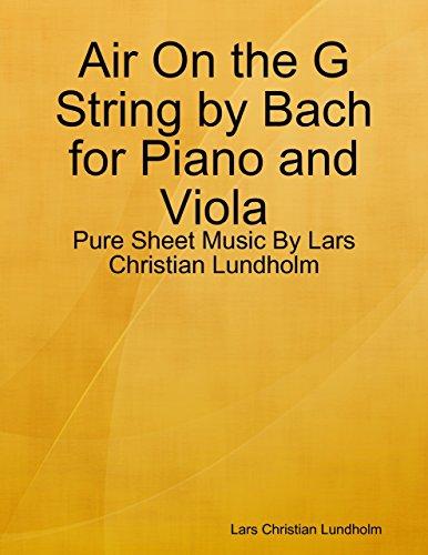 Lulu G-string - 6