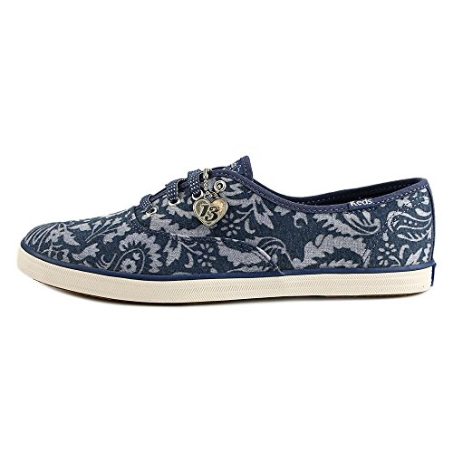 Where To Buy Keds Shoes In Dubai