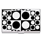 ACME Studios Geometri Business Card Case by Verner Panton (CVP01BC)