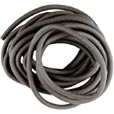M-D Building Products 71464 Backer Rod For Gaps and Joints, 3/8-by-20 Feet, Gray