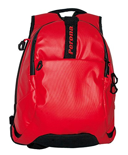 cm School Perona 44 School Urban Red Perona Backpack Backpack Urban 44 xRRzASnYp
